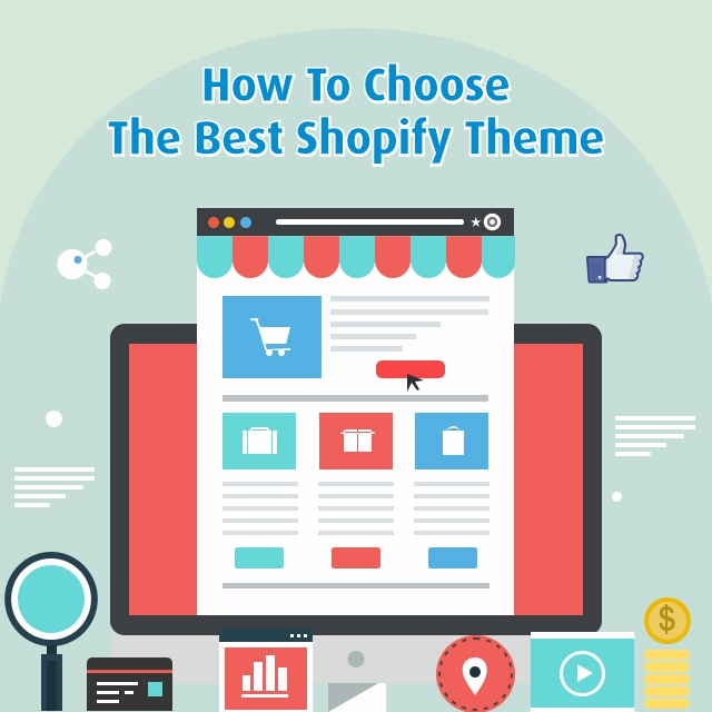 Do You Know What Is The Best Shopify Theme for SEO in 2021?