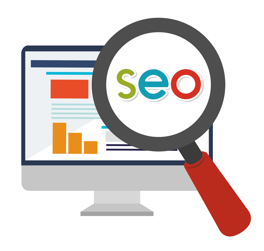 Seo Services In Usa, Uk, Canada